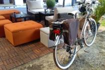 ies_bike_city_e-bike_man_04