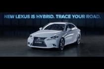 lexus_is_hybrid_01