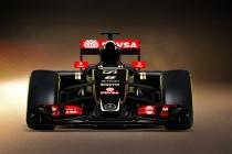 lotus_e23_hybrid_formula_1_01