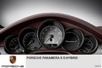 porsche_panamera_hybrid_04
