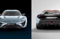 a-quant-e-sportlimousine-front-and-back-a