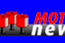 logo_motor_news