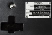peugeot_508_rxh_castagna_11