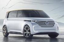 volkswagen-budd-e-concept_electric_motor_news
