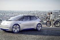 volkswagen-i-d-electric-car-concept-2016-paris-auto-show_electric_motor_news