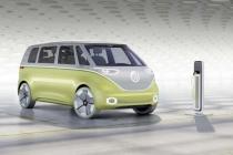 volkswagen_electric_motor_news