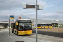 kuma-busbevorzugung-1-l_tcm