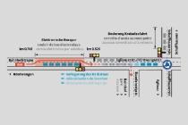 kuma-busbevorzugung-3-l_tcm