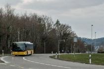 kuma_busbevorzugung_2_l