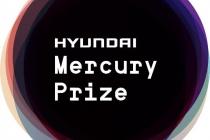 hyundai_concorso