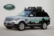 range_rover_ibrida_01