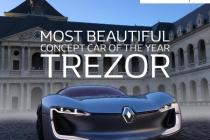 renault_trezor_most_beautiful_concept_car_01