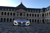 renault_trezor_most_beautiful_concept_car_03