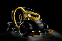 concept_car_twizy_renault_sport_f1_01