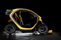 concept_car_twizy_renault_sport_f1_02