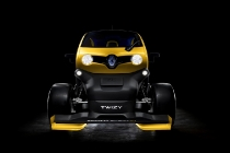 concept_car_twizy_renault_sport_f1_03
