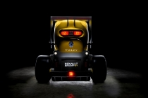 concept_car_twizy_renault_sport_f1_05