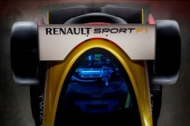 concept_car_twizy_renault_sport_f1_07