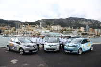 e-rallye-monte-carlo-the-renault-zoe-in-action-lead