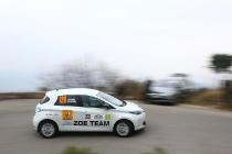 e-rallye-monte-carlo-the-renault-zoe-in-action