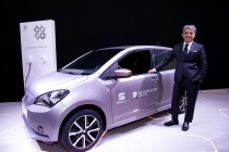 seat_mobile_world_congress_09