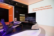 seat_mobile_world_congress_10