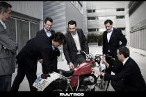 bultaco-grupo-01