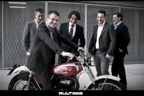 bultaco-grupo-02