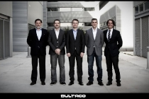 bultaco_fondatori