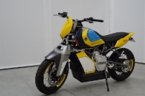 bultaco_rapita_sport_02