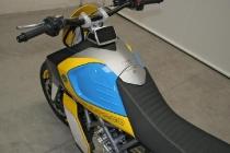 bultaco_rapita_sport_04