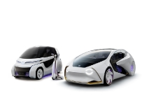 toyota_concept_i-series_electric_motor_news_01