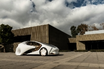 toyota_concept_i-series_electric_motor_news_02