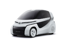 toyota_concept_i-series_electric_motor_news_03