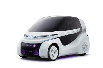 toyota_concept_i-series_electric_motor_news_04