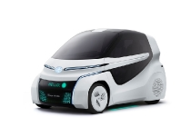 toyota_concept_i-series_electric_motor_news_05