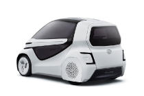 toyota_concept_i-series_electric_motor_news_06