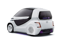 toyota_concept_i-series_electric_motor_news_07