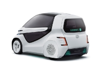 toyota_concept_i-series_electric_motor_news_08