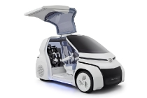 toyota_concept_i-series_electric_motor_news_09