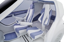 toyota_concept_i-series_electric_motor_news_13