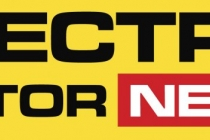 logo_electric_motor_news