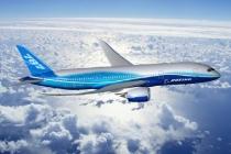 boeing_787_dreamliner_electric_motor_news