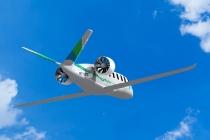 zunum_aero_electric_motor_news_02