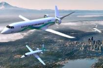 zunum_aero_electric_motor_news_03