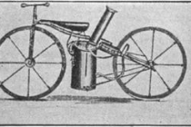 01-roper-steam-powered-velocipede3