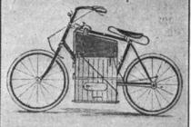 01-roper-steam-powered-velocipede4