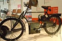 1933-bici-elettrica-juncker