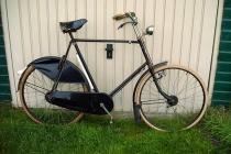 1937-bici-gazelle-philips