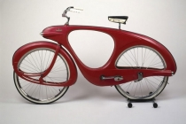 bici-elettrica-del-futuro-ben-bowden-spacelander